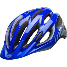Bell Traverse MIPS Lifestyle Helmet pacific/silver